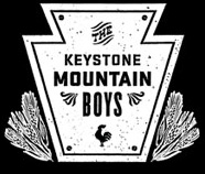 Keystone Mountain Boys